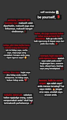 Toxic Quotes, Fake Quotes, Fake Friend Quotes, Quotes Rindu, Message Quotes, Reminder Quotes, Self Reminder, Tumblr Quotes, Tweet Quotes