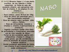 NUTRIÇÃO INFANTIL - Nutricionista Alessandra Pires: Setembro 2014
