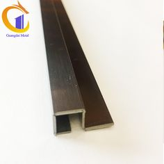 Decorative Tile Trim Pieces Unique Stainless Steel Tile Trims Decorative Tile Trims L Shape Tile Design Inspiration