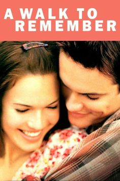 30 best chickflicks :) I've seen almost all of them but don't agree notebook is number one