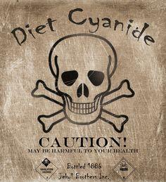 Cyanide+Soda+Label+copy.jpg (1455×1600)