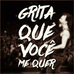 Nando Reis - Luz dos Olhos #música #rock #mpb