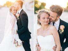 After-Wedding-Shooting in Wien | Blog by OctaviaplusKlaus