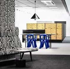 MER has developed the new offices of payment solutions company Bambora located in Stockholm, Sweden. MER where assigned to create a flexible and Furniture Ads, Contract Furniture, Furniture Dolly, Small Furniture, Furniture Design, Urban Furniture, Office Furniture, Furniture Buyers, Furniture Removal