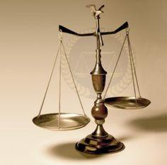 İcra Davası - http://www.icra-avukati-ankara.com/icra-davasi.html