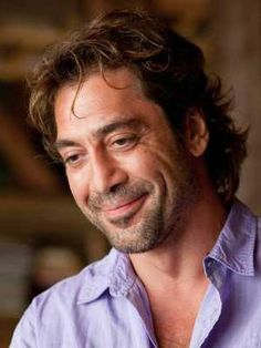 Pregnant Penelope Cruz & Javier Bardem Dine Out with ...