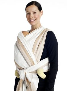ef9859a8ef4 I want this moby wrap! Love the neutral colors!!  mobywrap Moby Wrap. Moby  WrapWoven WrapNatural BabyChildrenKidsBaby CarriersBaby WearingOrganic  Cotton ...