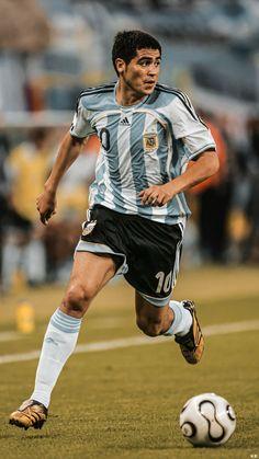 Best Football Players, Nike Football, Soccer Players, Argentina Players, The Good Son, Legends Football, Football Photos, Soccer Stars, Sport Icon