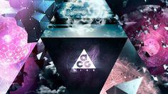 Twitter: www.twitter.com/@Neekoe Website: www.neekoe.com  My role: All 3D elements & Sound Design (Sound is my first attempt so go easy on me please...o_O...…