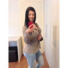 Eva Andressa @eva_andressa Não esqueçam, pes...Instagram photo | Websta (Webstagram)
