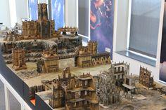 Fantasy Flight Games [News] - Grand Opening