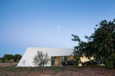 Joao Morgado - Architectural Photography - Project - House in Tavira - Image-7