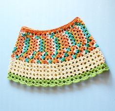 A personal favorite from my Etsy shop https://www.etsy.com/listing/254517364/fall-poncho-crochet-multicolor-cape-hand