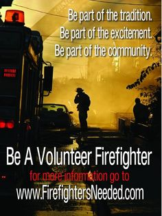 1000+ images about stanley valley volunteer fire ...