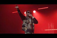 Hear Gucci Mane, Travis Scott's Fiery New Song 'Last Time'