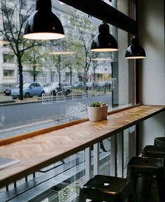 #counter #wood #stool #geometric