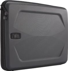 "Case Logic LHS-115 Housse en semi-rigide E.V.A pour Tablette PC 15"" Noir Case Logic http://www.amazon.fr/dp/B00BW0QAV0/ref=cm_sw_r_pi_dp_KK.gwb03KTS31"