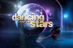 Who Was the First to Get Kicked Off Dancing with the Stars: All Stars?