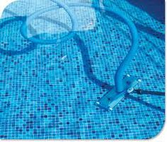 A swimming pool can increase the value of your home and provide endless hours of enjoyment. A pool can also require many hours of cleaning and maintenance. If you are looking to hire a pool cleaning service, the best way to find someone reliable is by asking a friend for recommendations. http://poolmaintinence2013.wordpress.com/