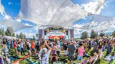music festival  #flychord #flychordpiano #flychorddigitalpiano