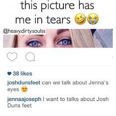 IM CRYING OMFG