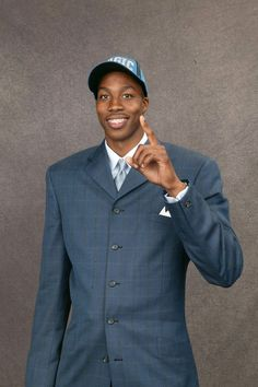 Dwight Howard Orlando Magic Draft You change the zip code but does not change who the player is! Lakers Crash and burn in playoffs. It's like Howard is not even trying to win!