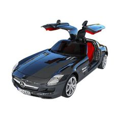 22 Best model cars images in 2014 | Remote control cars