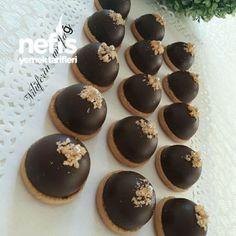 Ev Yapımı Çokomel Food N, Food And Drink, Turkish Breakfast, Turkish Recipes, Cake Recipes, Breakfast Recipes, Cheesecake, Yummy Food, Sweets
