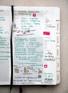 1000 images about moleskine inspiration on pinterest for Moleskine book journal template