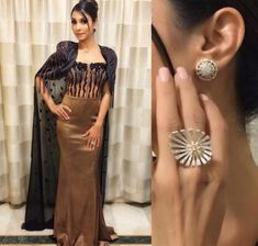Buy gold & diamond jewellery online in India at lowest price. Buy online jewellery gift for your loved ones from our large collection of jewellery. Diamond Jewelry, Diamond Earrings, Celebrity Jewelry, Jewelry Website, Inspirational Celebrities, Shopping Stores, Indian Celebrities, Trending Now, Try On