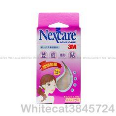 Don't pop acne, use these! http://www.ebay.com/itm/3M-NEXCARE-ACNE-DRESSING-PIMPLE-STICKERS-PATCH-SMALL-CIRCLE-40PCS-/321068511875?epid=1801630598&hash=item4ac12cb283:m:m0bQCQt5yijqL2B2PTHAStA&rmvSB=true