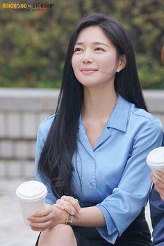 Korean Beauty, Asian Beauty, Korean Celebrities, Celebs, Kdrama, Korean Actresses, Asia Girl, Sexy Asian Girls, Bellisima