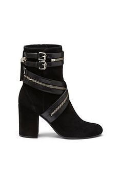 Vince Camuto Signature - KATHEE