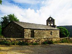 Fonfría, Lugo #Galicia #CaminodeSantiago #LUgaresdelCamino