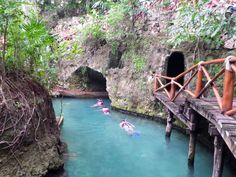Xcaret Eco Theme Park in Cancun has a ton of family friendly activities and attractions. One of our favorite places to visit. Cancun Things To Do, Cancun Hotels, The Great Escape, Cancun Mexico, Mexico Travel, Fun Activities, Places To Visit, Snorkeling, Vacation Ideas