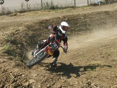 UISP. Gara su pista corta, Berloni (Pesaro)
