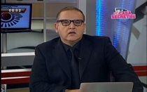 El televicidio, forma de responsabilidad de los medios en el caso de Ruth Thalía Sayas, señala el crítico de la televisión, Fernando Vivas.