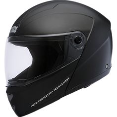 Outer Shell injected from special high impact grade of engineering thermoplastic. Multiposition articulating optically true injected polycarbonate visor duly silicon hard coated for scratch resistance properties. regulated density EPS concussion padding lined with specially treated anti allergic velveteen. The helmet is equipped with a second sun visor which is made from tinted Polycarbonate & is duly silicon hard coated. Removable and replaceable liners. Biker Gloves, Helmet Accessories, Open Face Helmets, Safety Helmet, Buy Motorcycle, Full Face Mask, Motorcycle Helmets, Blue Denim, Delivery