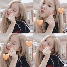 """""""Reply with the latest picture you have of Rosé in your camera roll and mention ' 🌸BILLBOARD SOCIAL Wattpad, Girls Generation, Foto Rose, Divas, Rose Bonbon, 1 Rose, Rose Icon, Rose Park, Idole"""