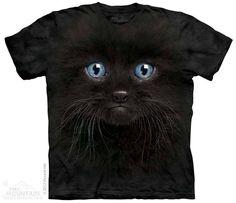 Black_20kitten_20face_20t-shirt2_original