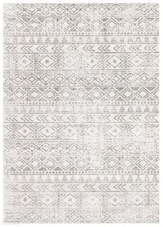 Azusa is a stunning transitional rug featuring a modern tribal inspired pattern in a neutral colour palette, creating the perfect. Rustic Rugs, Modern Rustic, Modern Decor, Cheap Rugs, Turkey Colors, Transitional Rugs, Tribal Patterns, Neutral Colour Palette, Diamond Pattern