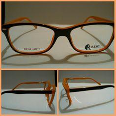 Monturas para lentes, actuales, a la moda y al mejor precio del mercado. Contactanos al +58 0416-2559650