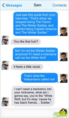 Marvel Funny, Marvel Dc Comics, Marvel Heroes, Captain Marvel, Captain America, Ant Man Avengers, Saw Quotes, Superhero Texts, Comic Text