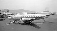 TWA Flight 260 - Wikipedia