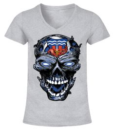 """# Bath Rugby Skull .  Special Offer, not available in shops      Comes in a variety of styles and colours      Buy yours now before it is too late!      Secured payment via Visa / Mastercard / Amex / PayPal / iDeal      How to place an order            Choose the model from the drop-down menu      Click on """"Buy it now""""      Choose the size and the quantity      Add your delivery address and bank details      And that's it!"""