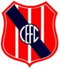 Central Español Fútbol Club (Montevideo, Uruguay)