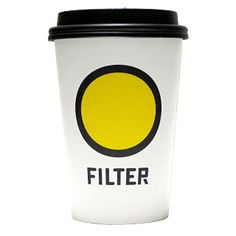 テイクアウト用コーヒーカップ一覧28ページ目 Japanese Coffee Shop, Filters, Mugs, Tableware, Shopping, Dinnerware, Cups, Dishes, Mug