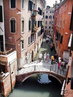 Google Image Result for http://www.traveleurope.it/images/hotels/3732/hotel/1.jpg