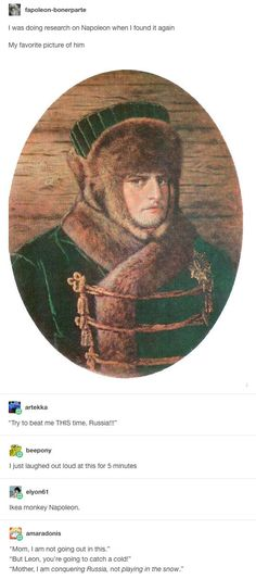 """""""Isaac Newton may have discovered gravity, but his luxurious flowing hair sure didn't, damn son."""" Tumblr History, History Memes, Really Funny, Funny Cute, The Funny, Hilarious, Tumblr Stuff, Tumblr Posts, Isaac Newton"""