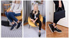 Stella Mccartney Elyse, Shoe Rack, Wedges, Shoes, Fashion, Moda, Zapatos, Shoes Outlet, Fashion Styles